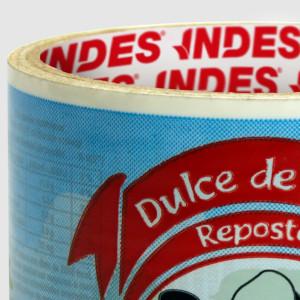 CINTAS-INDES-pre-impresa1