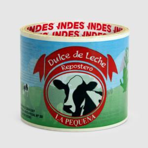 CINTAS-INDES-pre-impresa2