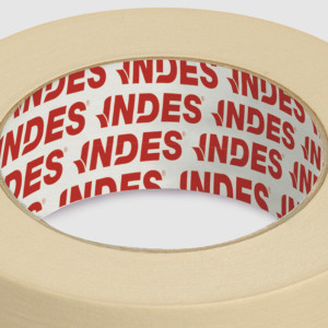 CINTAS-INDES-de-papel