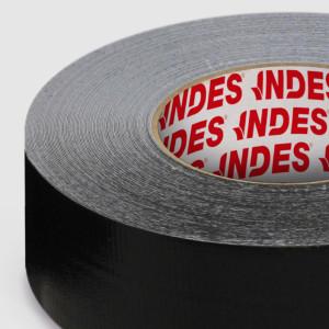 CINTAS-INDES-duc-tape1